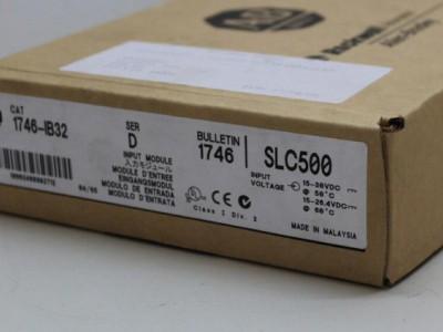 1757-PLX52供应