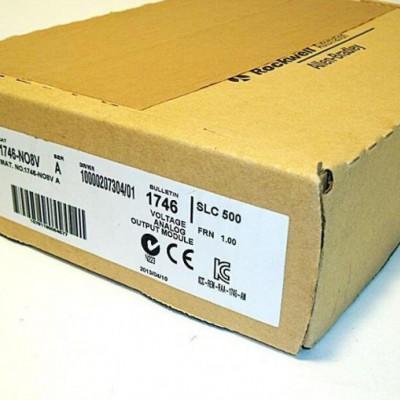全新西门子6GK15611AA01现货