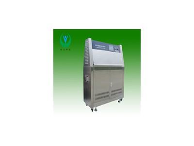 uv紫外老化箱测试仪