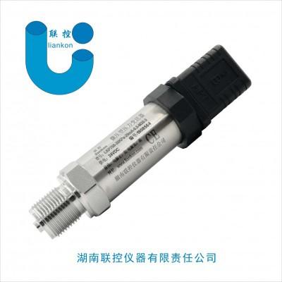 微压压力传感器,微型气压传感器