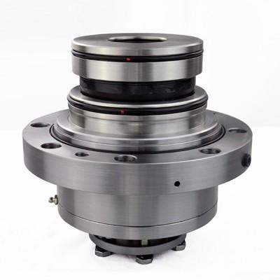 HWL2100L搅拌器机械密封、ESD机械密封、德国EKATO机械密封