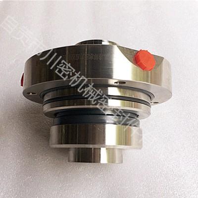 石膏排出泵机械密封65DT-A30 65DT-A40机械密封厂家