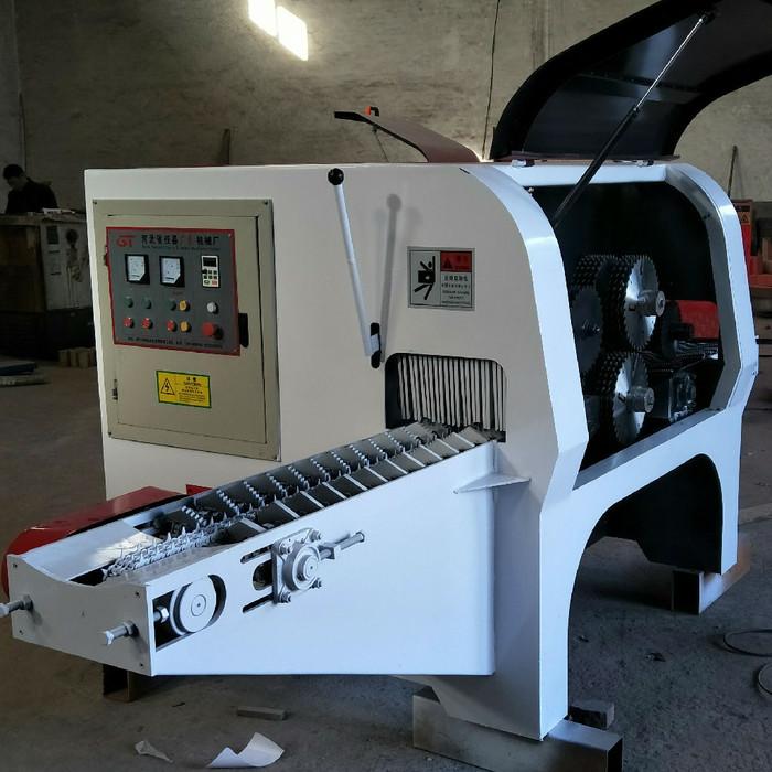 [广泰机械]复兴木工机械报价