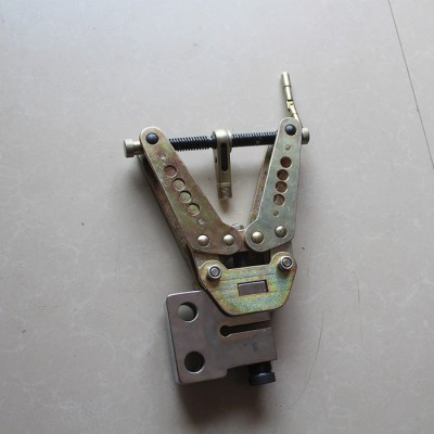 【华龙】机械冲孔机 机械冲孔机厂家 机械冲孔机价格