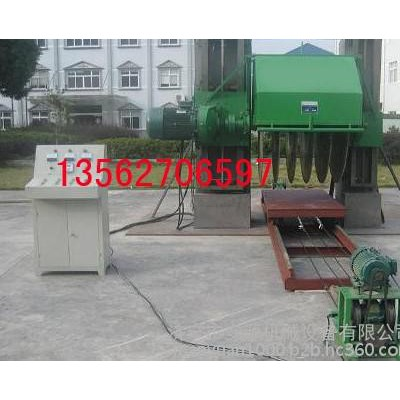 石材机械 重庆石材机械13562706597