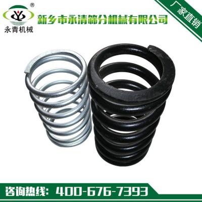 生产 国标机械弹簧 机械减震弹簧 压缩机械弹簧