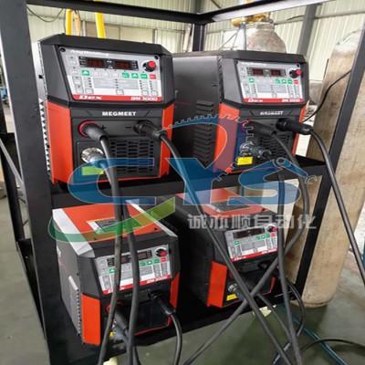 【诚亦顺自动化】 机械设备  助力机械手  助力机械设备  助力机械工厂   助力机械定制