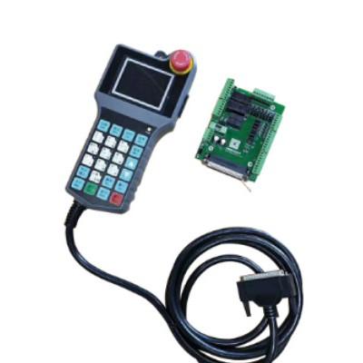 鑫科源供应**KX650V型斜臂式机械手 斜臂式机械手 智能自动化机械手 单臂机械手轻型机械手** 欢迎来电咨询