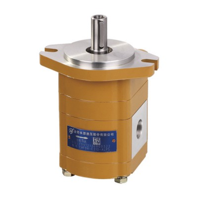 供应合肥长源CMFDA-E325-ALPS工程起重机械齿轮马达