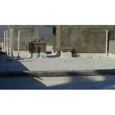 湖北武汉机械面漆 丙烯酸机械面漆规格