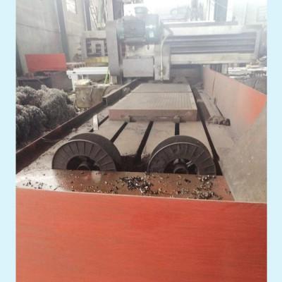 青岛青宏机械供应胶南大型机械加工,大型机械加工厂