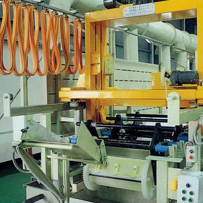 浙江鸿亿环保 钝化设备 钝化机械手 钝化环保设备