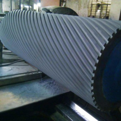 供应木工机械胶辊 钢棍 机械胶辊 胶辊