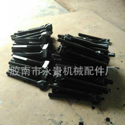 永贵  PY165C  机械配件 可定制 加工 直销  机械配件厂家 机械配件批发
