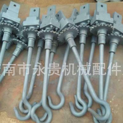 永贵机械 KJ16164  直销规格机械配件