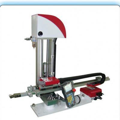深圳威特尔   注塑机械手    直销  旋臂机械手 斜臂注塑机械手  回斜机械手