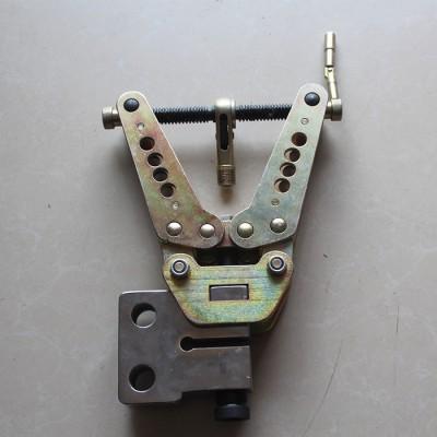 【华龙】机械冲孔机直销  机械冲孔机生产厂家 机械冲孔机批发 机械冲孔机 ** 价格合理