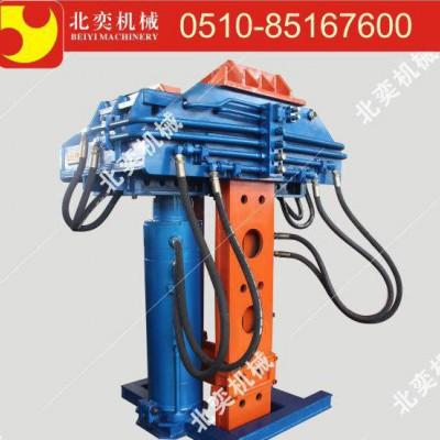 (BEIYI)北奕机械  拔桩机械 质量100%