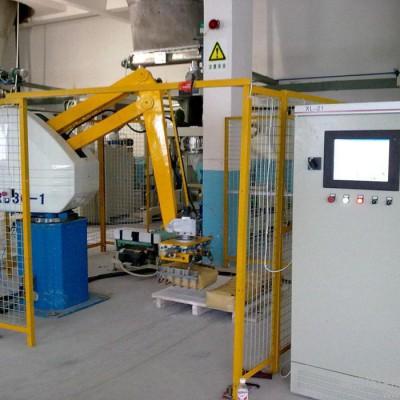 气动机械手厂家  真空吸盘机械手  装配辅助机械手    气动平衡吊  搬运机械手 气动机械手  机床上下料机械手