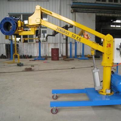 助力机械手厂家   机床上下料机械手 搬运机械手  真空吸盘机械手  装配辅助机械手