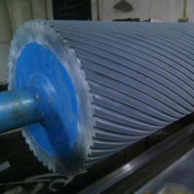 供应木工机械胶辊   机械胶辊   钢棍   木工机械胶辊厂家