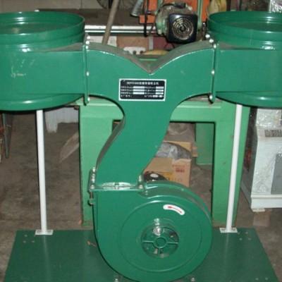 兴发机械 回收木工机械   二手木工机械