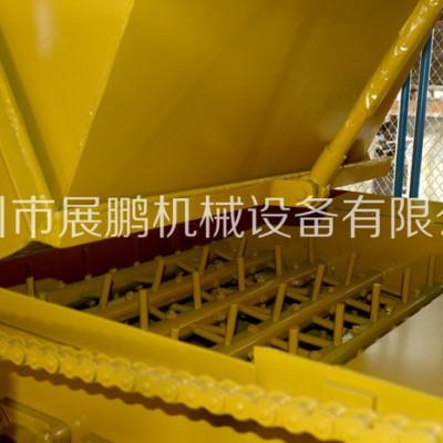 浙江台州砖机模具|小型建筑机械 展鹏机械 终身服务。