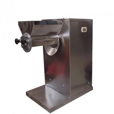 广州德工机械 YK-160摇摆式颗粒  冲剂造粒机  直销