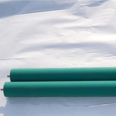 供应镀锌板胶辊 镀锌板机械胶辊 机械胶辊