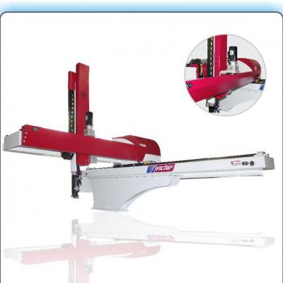 注塑机机械手 三轴伺服机械手 框架式机械手  大型机械手