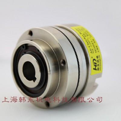 机械设备用 牙嵌式机械离合器BTC-60  离合器