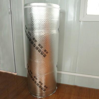 珍珠棉 策维包装  IXPE包装材料 实木地板辅料  珍珠棉