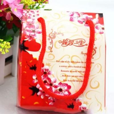 水果箱 手提袋 包装手提袋 包装盒 惊蛰包装 品质商家 **