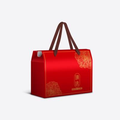 包装盒 河北包装盒定做 瓦楞纸箱印刷订做  纸盒包装 礼盒包