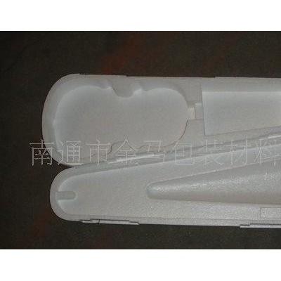 泡沫箱 乐器包装,系列包装,乐器系列包装,厂家白色EPS乐器