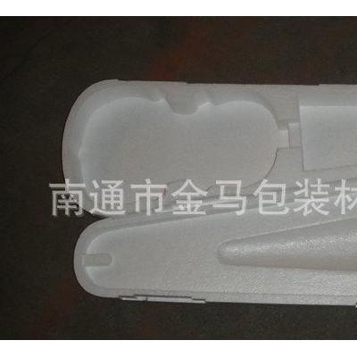 泡沫箱 厂家包装,乐器包装,包装,厂家EPS泡沫塑料乐器包装