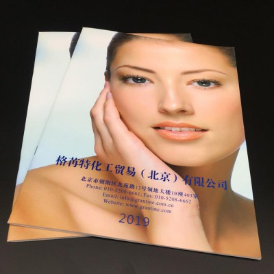 上海印刷厂 中秋包装印刷厂家021shubin月饼包装礼品印