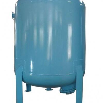 油水分离器 精细化工过滤器韶光化工过滤器山东化工过滤器