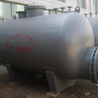 化工设备 供应河北化工换热器  化工换热器   化工换热器设