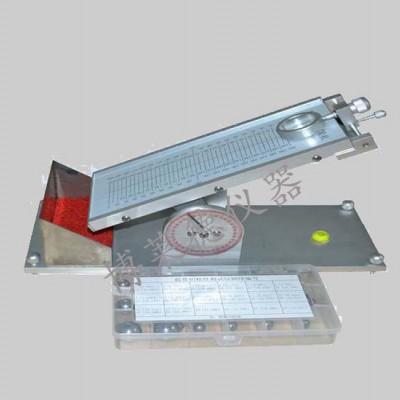 主要生产与销售纸品类 化工材料粘性测试仪/新化工材料初粘性测