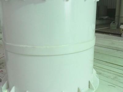 PE储罐 化工储罐农业PP化工容器厂家定制