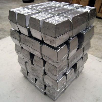 化工溶剂化工原材料 供应铅合金(化工防蚀)