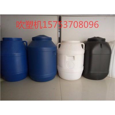 注塑机 通佳化工桶设备厂家  塑料化工桶价格/报价
