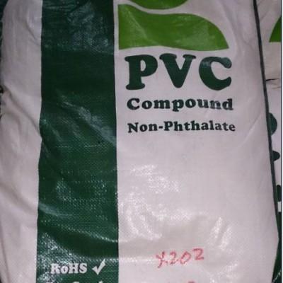 通用塑胶原料 PVC    沈阳化工PSM-31