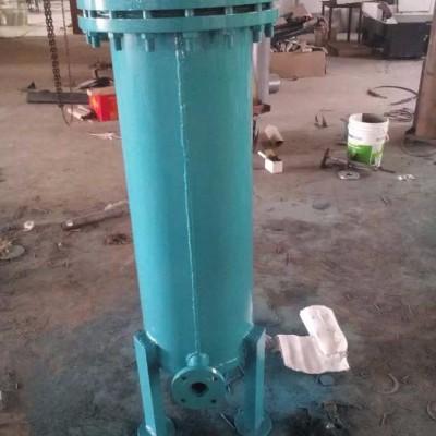油水分离器 精细化工过滤器效果精细化工过滤器厂家