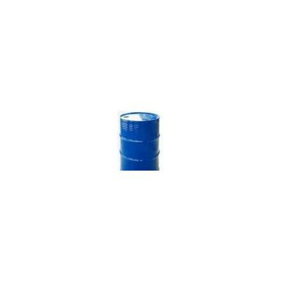塑料托盘 化工铁桶,化工桶