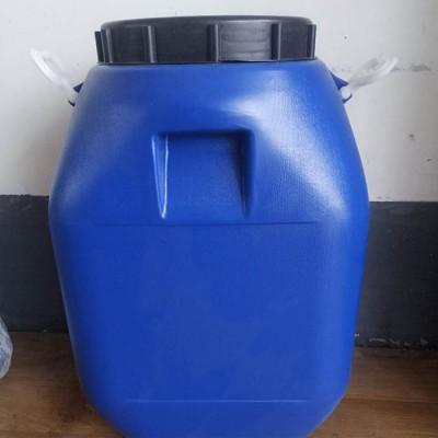 200升双环桶 雷庆 化工桶 50L蓝色方形化工桶 加厚食品