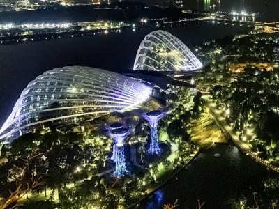 楼体亮化工程 郑州亮化工程 专注景观灯光亮化工程 城市景观亮