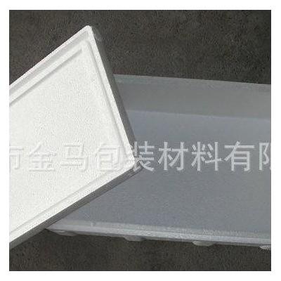 泡沫箱 厂家生产包装,厂家包装,生产包装,厂家生产包装产品加