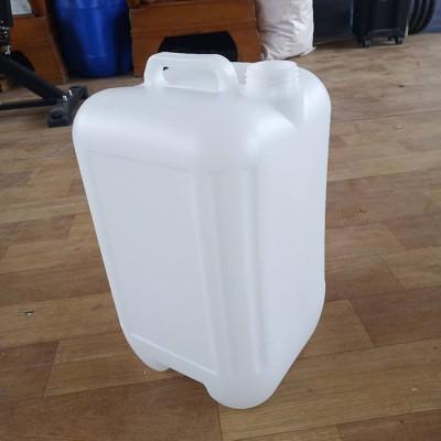 200升双环桶 雷庆 化工桶 25L加厚塑料桶 塑料食品级化